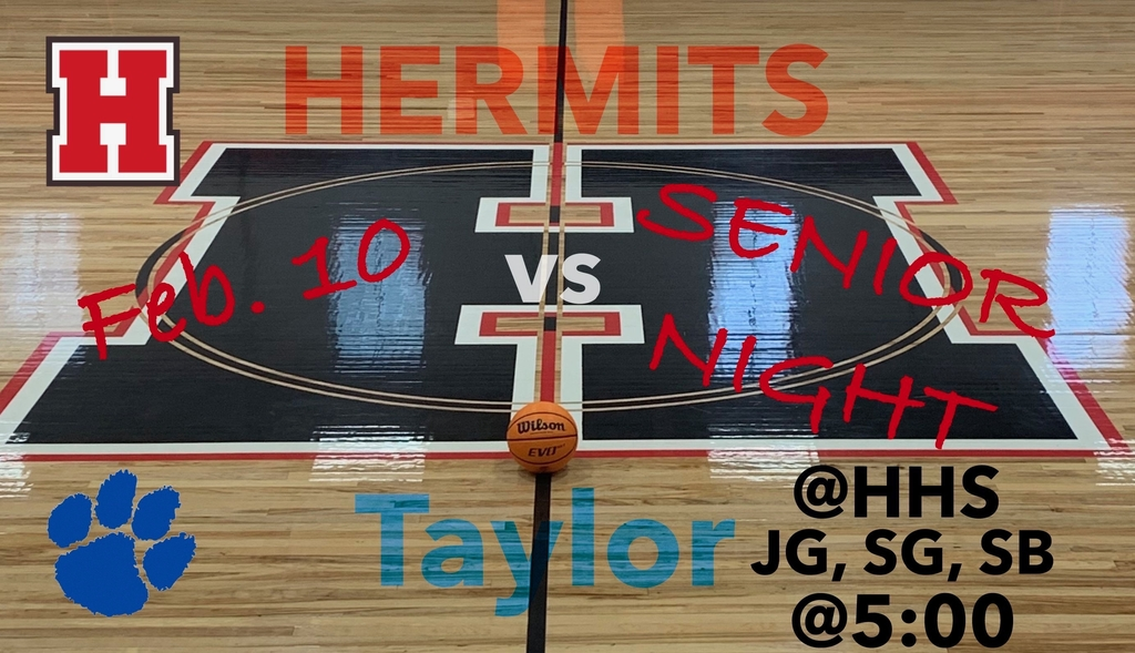 Basketball vs. Taylor